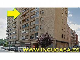 Foto 1 - Piso en venta en plaza El Puente, Palencia - 357052808