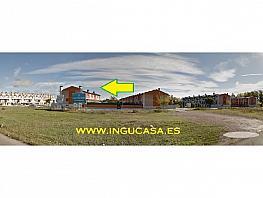 Foto 1 - Chalet en venta en plaza Isaac Albeniz, Villamuriel de Cerrato - 357052874