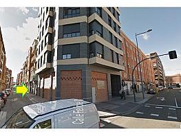 Foto 1 - Local en alquiler en calle Felipe II, Palencia - 357054227