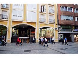 Foto 1 - Local en venta en calle Mayor, La Puebla-Centro en Palencia - 357054797