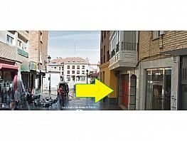 Foto 1 - Local en alquiler en calle Pedro Fernandez del Pulgar, Palencia - 357055154