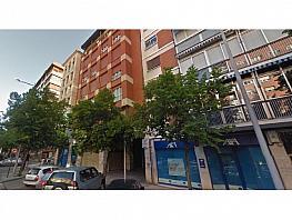 Foto 1 - Piso en venta en calle Av Manuel Rivera, Palencia - 357055667