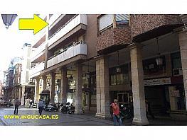 Foto 1 - Oficina en alquiler en calle Mayor, La Puebla-Centro en Palencia - 357059081