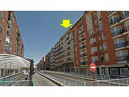 Foto 1 - Dúplex en venta en calle Av Santander, Palencia - 357059381