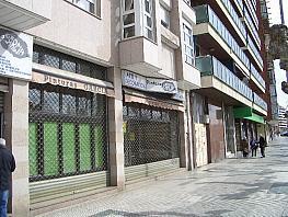 Foto 1 - Local en alquiler en calle Av Castilla, Palencia - 357059975