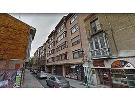 Apartamento en venta en calle Colon, La Puebla-Centro en Palencia