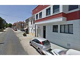 Foto 1 - Piso en venta en calle Ps Faustino Calvo, Palencia - 357060836
