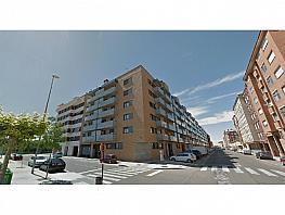Foto 1 - Piso en venta en calle San Antonio, Palencia - 357061124