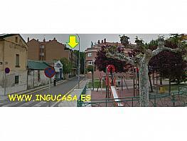 Foto 1 - Ático en venta en calle Molineros, Palencia - 357061349