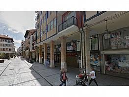 Foto 1 - Local en alquiler en calle Mayor, La Puebla-Centro en Palencia - 357061778