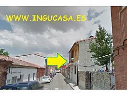 Foto 1 - Casa en venta en calle Peru, Cristo del Otero en Palencia - 357062234