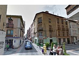Foto 1 - Piso en venta en calle Menendez Pelayo, La Puebla-Centro en Palencia - 357062618