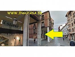 Foto 1 - Oficina en alquiler en calle Mayor, La Puebla-Centro en Palencia - 357062906