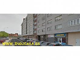 Foto 1 - Local en alquiler en calle Matias Nieto Serrano, Palencia - 357063383