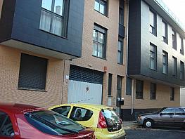 Foto 1 - Apartamento en venta en calle San Quintin, Palencia - 357063710