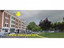Foto 1 - Apartamento en venta en plaza Leon, La Puebla-Centro en Palencia - 357064172