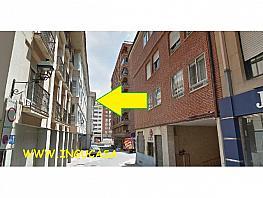 Foto 1 - Piso en venta en calle Mancornador, La Puebla-Centro en Palencia - 357064220
