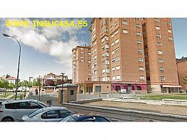 Foto 1 - Piso en venta en calle Los Olmos, Eras del Bosque en Palencia - 357064280