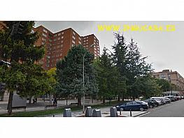 Foto 1 - Piso en venta en calle Don Pelayo, Palencia - 357064304