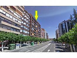 Foto 1 - Piso en venta en calle Av Valladolid, Palencia - 357372532