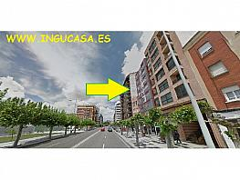 Foto 1 - Piso en venta en calle Av Valladolid, Palencia - 362692858