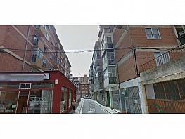 Foto 1 - Piso en venta en calle Mariano Zurita, Palencia - 362693101
