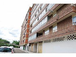 Foto 1 - Piso en venta en calle Goya, Palencia - 368629433