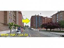 Foto 1 - Piso en venta en calle Av Santander, Palencia - 376406448