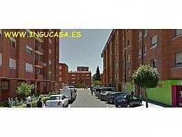 Foto 1 - Piso en alquiler en calle Juan Bravo, Eras del Bosque en Palencia - 376406625