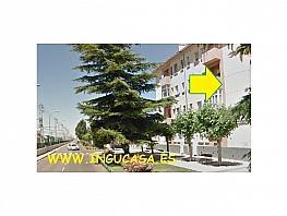 Foto 1 - Piso en alquiler en calle Pa Victorio Macho, Palencia - 378596776
