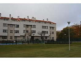 Foto 1 - Apartamento en venta en paseo Faustino Calvo, Palencia - 389290513