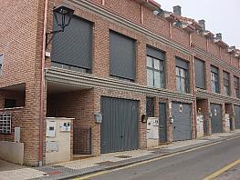 Xalet en venda calle Mariano Rodriguez, Villamuriel de Cerrato - 357076493