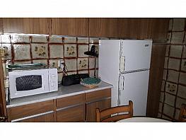 Pis en venda calle Casas del Hogar, Palencia - 357076553
