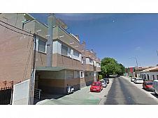Foto 1 - Ático en venta en calle Ps Faustino Calvo, Palencia - 240560643