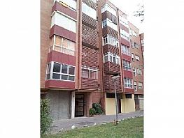 Pis en venda calle Ur Castillo de Magaz, Magaz de Pisuerga - 357076622