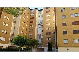 Appartamento en vendita en calle Ur Virgen del Milagro, Villamuriel de Cerrato - 357076640
