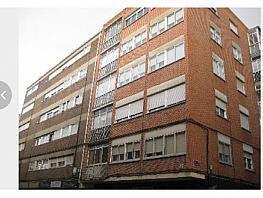 Pis en venda calle Manflorido, Palencia - 357076652
