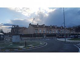 Villa en vendita en calle Jardines, La Puebla-Centro en Palencia - 357076664