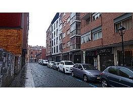 Foto 1 - Piso en venta en calle General Amor, La Puebla-Centro en Palencia - 357076802