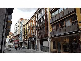 Foto 1 - Piso en venta en calle Mayor, La Puebla-Centro en Palencia - 357079040