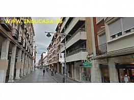 Foto 1 - Trastero en venta en calle Mayor, La Puebla-Centro en Palencia - 357079082