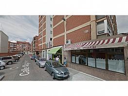 Foto 1 - Local en alquiler en calle Magisterio, Palencia - 368637083
