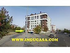 Locales Palencia