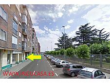 Foto 1 - Local en alquiler en calle Tello Tellez de Meneses, Palencia - 240568989