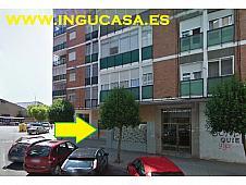 Foto 1 - Local en alquiler en calle Menendez Pidal, Palencia - 240569214