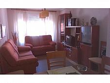 Appartements à location Palencia