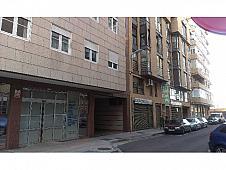 Apartamentos en alquiler Palencia