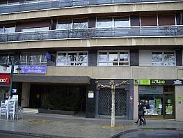 Foto 1 - Oficina en alquiler en calle Pa del Salon, Palencia - 257254588