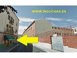 Foto 1 - Local en alquiler en calle Santo Domingo de Guzman, San Pablo en Palencia - 257254708