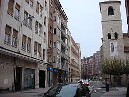 Foto 1 - Local en alquiler en calle Burgos, La Puebla-Centro en Palencia - 357065207